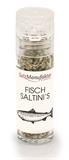 Taschenmühle 20g Bio-Fisch saltinis