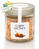 saltinis Curry Jaipur 130g Nachfüllglas