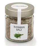 Bio-Thymian Salz 130g Nachfüllglas