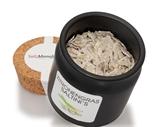 saltinis Bio-Zitronengras 100g im Keramiktöpfchen